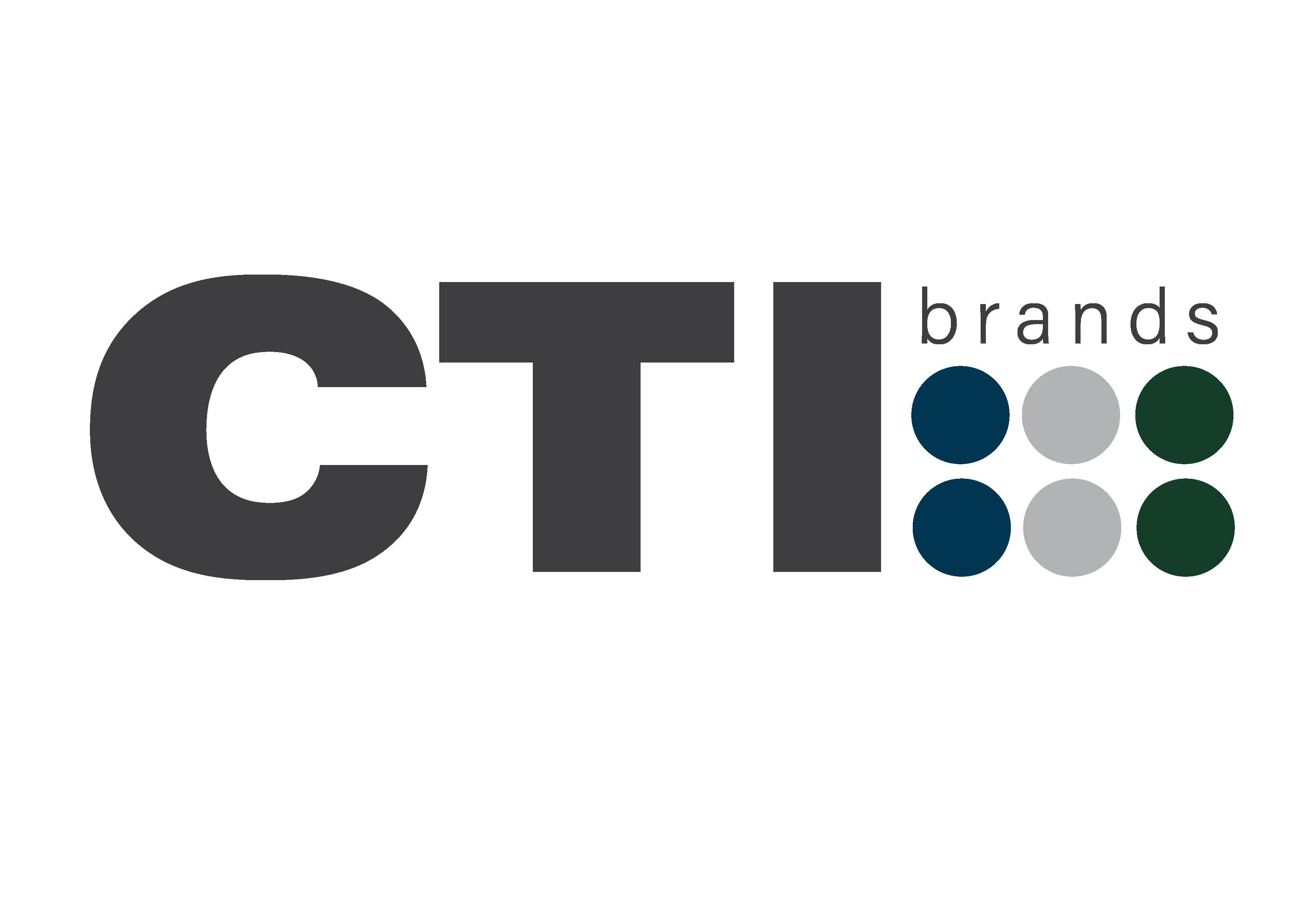CTI- Brands